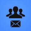 GroupsPro - grupos e listas de envio