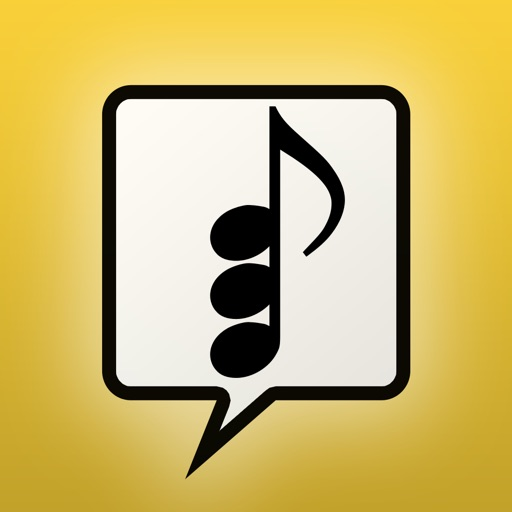 Suggester - Chords that work together