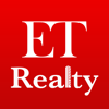 ETRealty - Real estate news by The Economic Times Wiki
