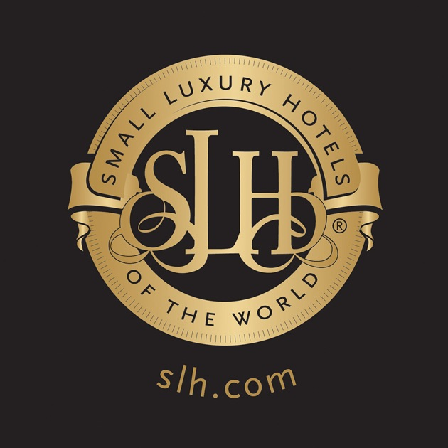 Small luxury hotels of the world on the app store for Small hotels of the world