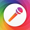 Karaoke Gratis! Canta Karaoke su YouTube (AppStore Link)