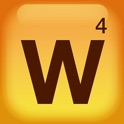Words with Friends – Best Word Game icon