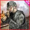 Commando Missions 3D