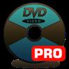 ( Super ) DVD Ripper Pro