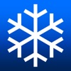 Ski Tracks (AppStore Link)