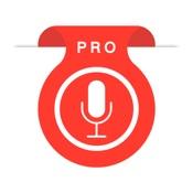 iOS: Reduzierte und kostenlose Apps und Games (Tweetbot, Final Fantasy und mehr)