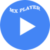MX Player Pro for iPhone/iPad Users Wiki