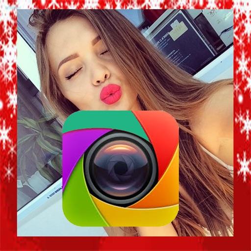 Selfie Editor - Quick Beauty