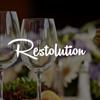 Restolution APP