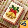 Mahjong Journey® Wiki