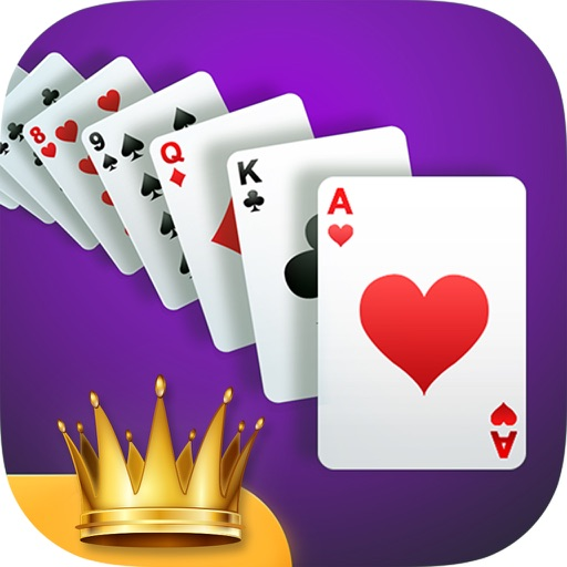 how to win solitaire 3 draw