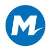 MetroRio – Official Rio Subway