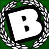 Badger GP