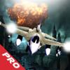 Carolina Vergara - A Savior Warplane PRO : Sky Died  artwork