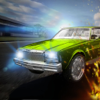 A Car Solitaire Chase: A Free Driving Simulator Wiki