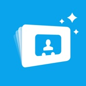 Magic Contacts Pro with Notification Center Widget