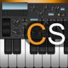 Core Synth HD - Mono Sintetizador
