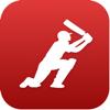 Dream11 Fantasy Cricket & Football Sports Platform