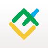 Liteforex Analytics - Forex trading for beginners