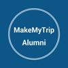 Network for MakeMyTrip Alumni