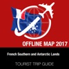 French Southern and Antarctic Lands