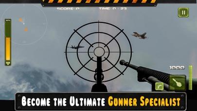 Air Fighter Gunner Storm - F22 Raptor Jet Games 3d-4