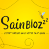 SainBiozzz Bordeaux Wiki