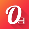 Overvideo: Add Text & Music Editor to My Videos