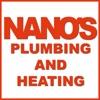 Nano's Plumbing & Heating Ltd