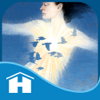 Spirit Messages Oracle Deck - Holland
