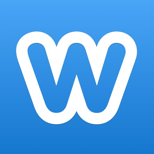 Weebly - Create a Free Website, Store or Blog App Ranking & Review