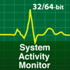 System Activity Monitor Wiki