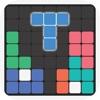 Block Puzzle Frenzy