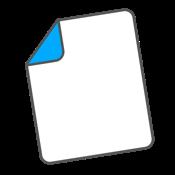 FilePane - File Management Drag & Drop Utility