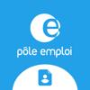 download Mon Espace - Pôle emploi