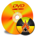 DVD Creator Pro - Make Burn Video HD