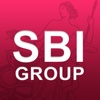 SBI:台灣保養保健領導品牌。