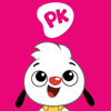 PlayKids – Caricaturas, Libros y juegos educativos