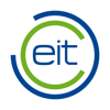 EIT Health Germany Pocket Guide