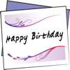 Birthday Cards stickers by wenpei Wiki