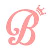 Bestie - 美肌フィルター搭載自撮りアプリ - PinGuo Inc.