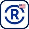 U.S. Trademark Search Tool