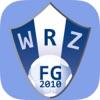 FG 2010 WRZ e. V.