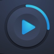 Music Paradise Player Pro