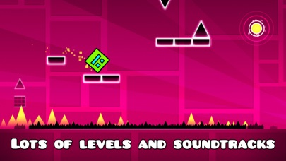 download Geometry Dash Lite apps 3