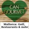 Mallorca Golf, Gourmet & mehr