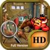 Barn Yard Hidden Objects Secret Mystery Adventures