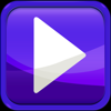 AcePlayer Plus -The Best Video Player