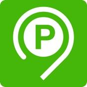 Парковка приложение для айфона
