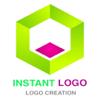 Instant Logo Design - Logo Maker & Logo Creator
